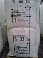 Expandable polystyrene / EPS resin / EPS raw material