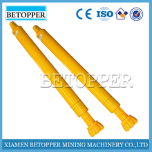 Best quality down the hole hammer drill rig