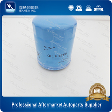 Car Filter Parts Engine System Oil Filter OE 8-97309-927-0 For D-MAX/Movano/Signum/Vectra