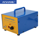 AISHANG Brand 950G+ Air Flow Gun 8 Levels Adjustment High Pressure Instrument 220V Explosion-proof Natural Gas Booster Pump