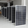 Multifunctional solar panel 250w for sysyem alibaba supplier