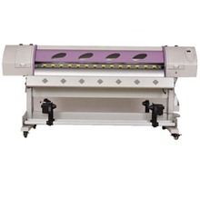 Smartjet UV Printer with 10mm Print Height 5feet 6feet 7feet 8feet 10feet Roll To Roll and 2513 Flatbed UV Printer