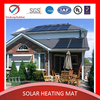 quality-assured rubber EPDM solar panel heating systems