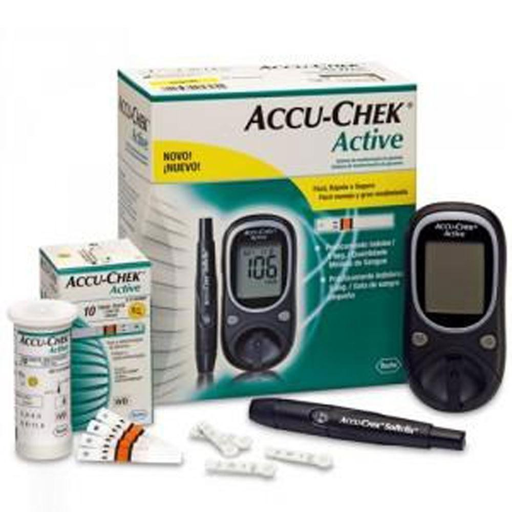 active chek download accu software free