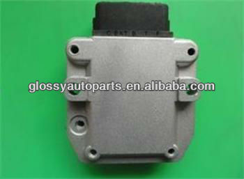 For Toyota Ignition Module 89610-26010/89621-16020/89621-16070/ 89621-26010/Denso 131300-1740/131300-1744/131300-1950