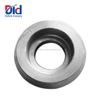 Stainless Steel Pipe Fitting Manufacturer 6 Inch 4 Swivel Supplier Socket Connection 3000lbs