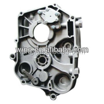 electric auto three wheel motorcycle pulsar spare parts