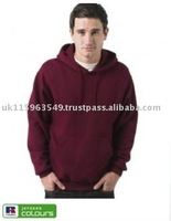 575M Jerzees Men's Hoodies & Sweatshirts