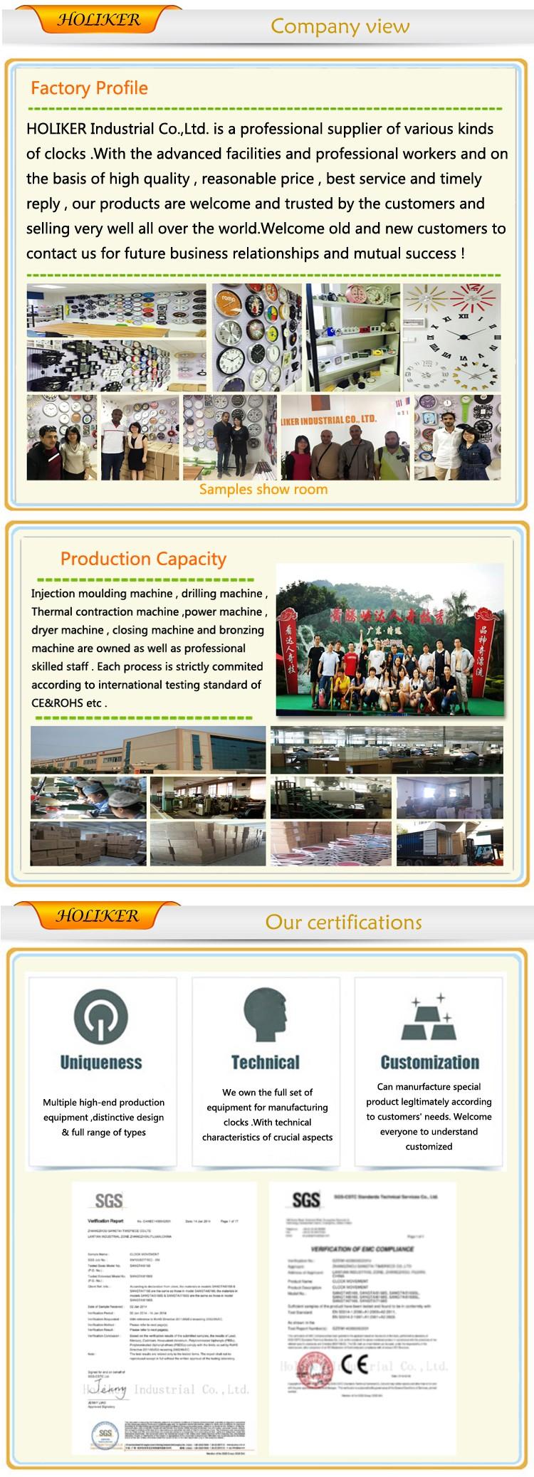 company view-