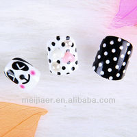Nail Sticker finger nails wholesale