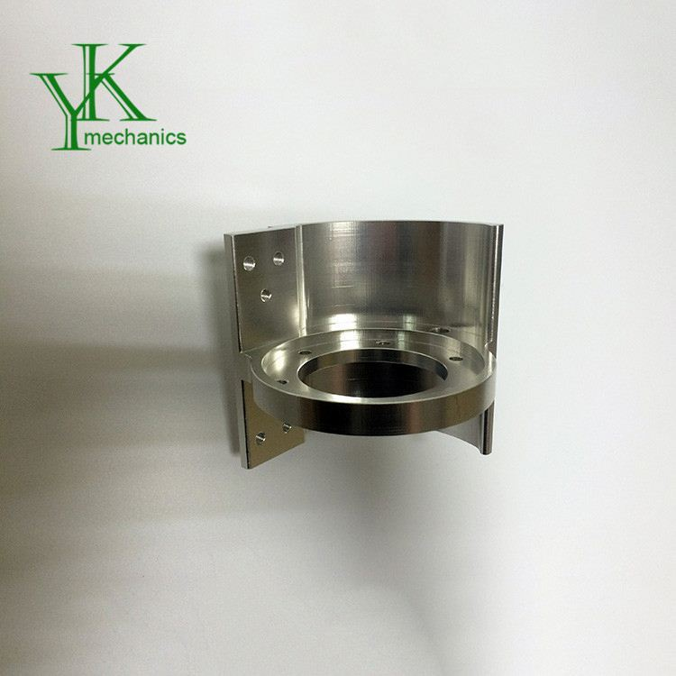 Spare parts for Steel Flanged Ball Valve,cnc machine parts