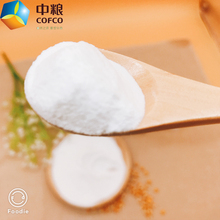 sugar brown maltodextrin for beverage