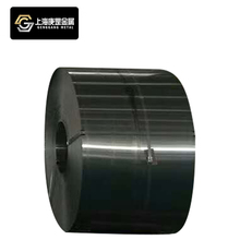 air conditioner painted aluminum coils stock suppliers manufacturers
