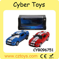 2015 Newest 1:32 alloy toy diecast model car for kids