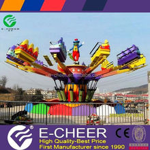 2014 most popular amusement rides kid's jumping castle