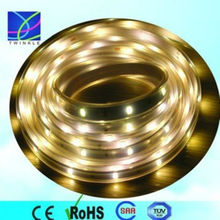 led light swimming pool rope light, samsung led strip
