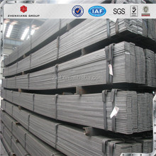 Different Types Of MS Plate Grades,Steel MS a36,Hot Rolled flat steel coil supply to Japan