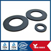 OEM Custom Molded Silicone Rubber Seal Gasket/EPDM Rubber Gasket/ Silicone Rubber Seal