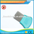 safe effective agains super terminator head lice nit comb