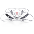 Newest Fabric Drone With HD Camera RC Quadcopter