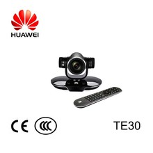 Huawei TE30 Video Conference System other brand ZTE