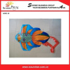 Fancy Kites With Cheapest Price And Best Quality