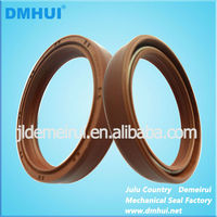 Enduro EXC front fork oil seal 48*57.8*9.5