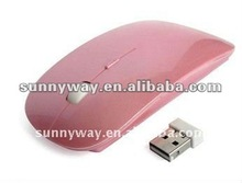 racing car mouse