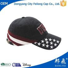Plastic polo cotton bucket hat made in China