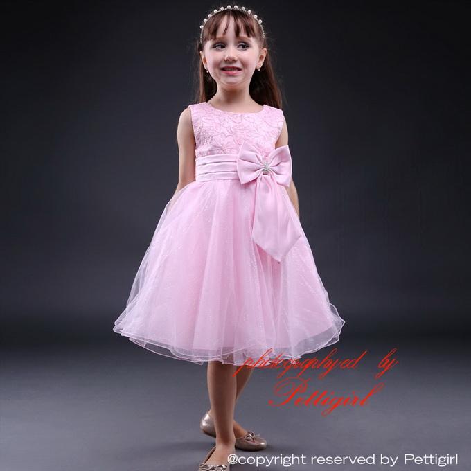 Venta al por mayor vestidos de princesa infantil-Compre online los ...