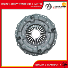 Factory Price Clutch Plate OEM Size High Quality Clutch Plate