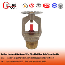 ul listed fire sprinkler fire for automatic sprinkler system