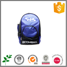 High quality waterproof laptop coollege backpack
