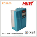 Home Solar System High Efficiency Charge Controller