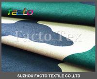 digital printed cotton canvas fabric, cotton printed fabric, cotton canvas fabric