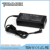 Replacement Laptop AC Adapter for NEC 19V 3.16A 60W