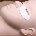 Eyelash Extensions Flat Head Mannequin