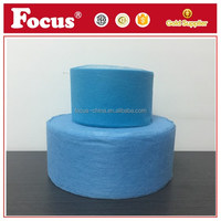 Raw Material Blue ADL for baby diaper