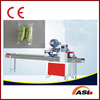 Food Package Machine Vegetable Package Machine