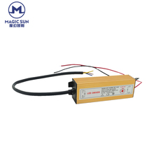 Good price waterproof electronic 30W ip65 24-40V 900ma led driver 3 years warranty