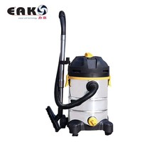 Professional wet dry vacuum cleaner