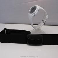 BKV 5002 pedometer waterproof watch shenzhen electronics co ltd