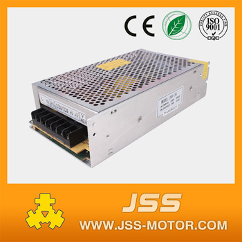 36v Dc Power Supply Switch Power Supply Used For Stepper