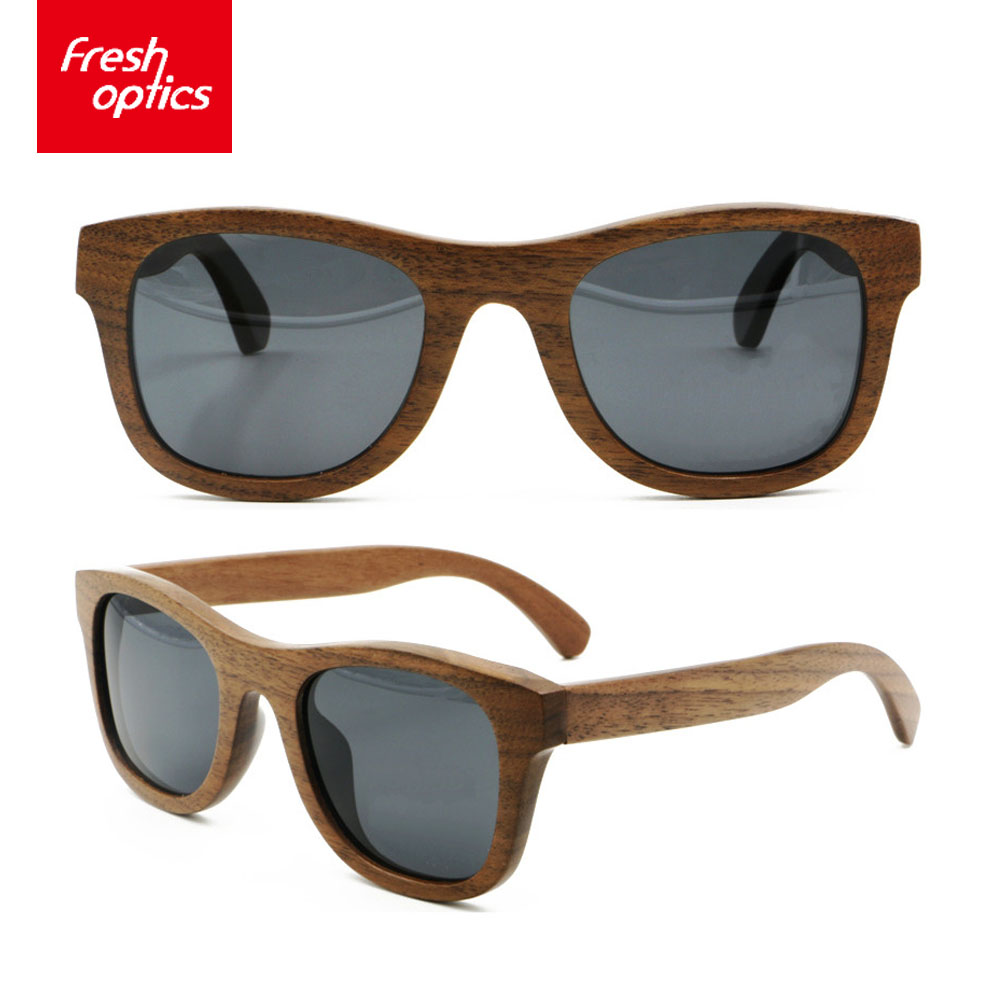Ce Certified Quality Assured Latest ladies sunglasses