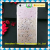 Bling Bling Anti Gravity Soft TPU Mobile Phone Case Cover for Iphone 4s 5s 6