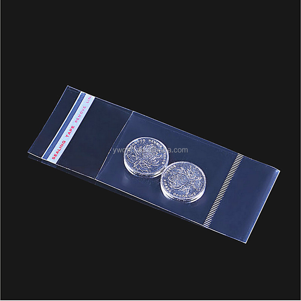 china alibaba wholesale High quality packing plastic bag for clothes,opp bag packing