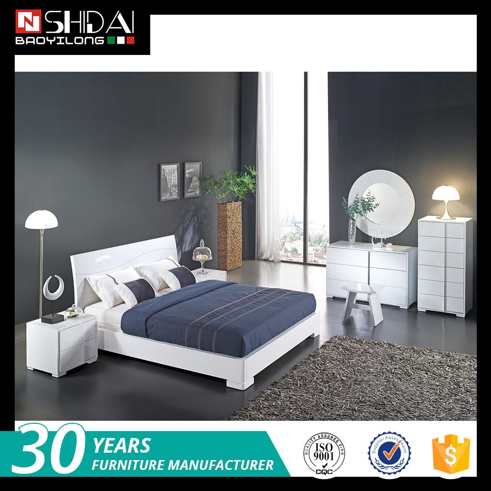 Selling Bedroom Furniture Similiar Top Selling Bedroom Colors Keywords