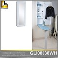Wall mount ironing board cabinet made in China Foshan