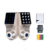 CAME 433.92MHz wireless remote control for garage door