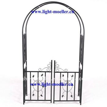 608356 as well Cowgirls And Their Horses further 2016 Latest High Quality Decration Wrought 60400994517 additionally Cast Iron Finials 1888527884 besides Wrought Iron Garden Arch With Gate 493570900. on china gate menu